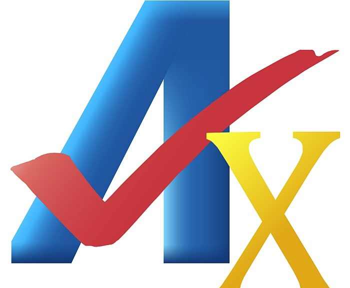 ATEasy X, the tenth version of Marvin Test Solutions' automatic test software