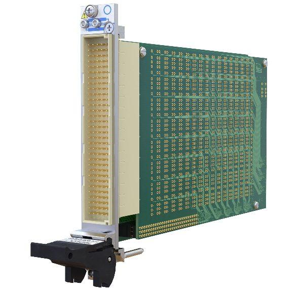 Pickering 40-619 PXI Multiplexer